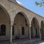 Habibi Neccar Mosqueの写真