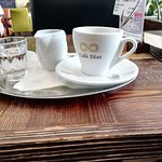 Photo of Cafe Dias