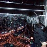 Foto de Burj Khalifa