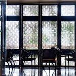 Foto de Xiang Show Hunan Restaurant ( InterContinental Changsha)