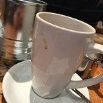 Cafe Wander의 사진