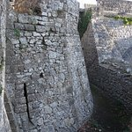 Fotografie: Chateau de Domfront