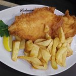Photo of Colmans Fish & Chips