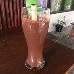 Foto Cacao Flow Freshtaurant