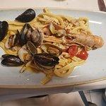 Photo of Accento Restaurant