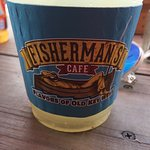Photo of Fisherman's Cafe