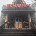 صورة فوتوغرافية لـ Dominium by Domino's