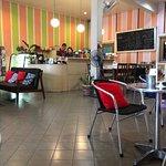 Foto de Connect Cafe