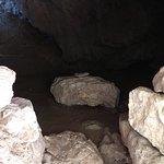 Bilde fra Cave of Pythagoras