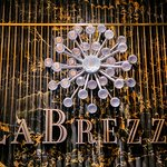 LaBrezza (The St. Regis Zhuhai)