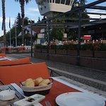 Photo de Qualista Lounge