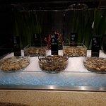 صورة فوتوغرافية لـ mezza9 Macau at Grand Hyatt Macau