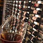 Voskevaz Wine Time-bild