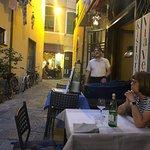 Foto de Ristorante Via Venti