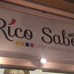 Photo of Rico Sabor Restaurant