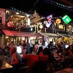 ภาพถ่ายของ Pub Street