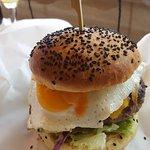 Photo of Geflipt Burgers - De Pijp