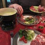 Photo of Restaurant Le Loup Comble