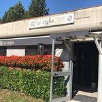 La Griglia의 사진