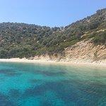 Φωτογραφία: Nikolaos Boat