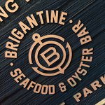 Photo of Brigantine Seafood Restaurant