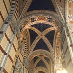 Foto de Basilica di Santa Margherita