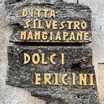 Pasticceria San Carlo Foto