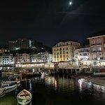 Foto de Ristorante Bagni Delfino