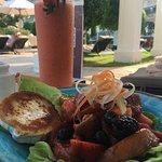 Photo of Cabana Bar & Grill