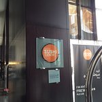 صورة فوتوغرافية لـ Sushi Centro - Centro Waha
