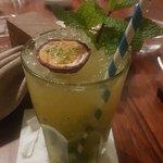 Foto di Restaurant O Marinheiro