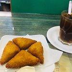 Bilde fra Kee Sum Cafe