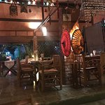 Thaita Italian Restaurant의 사진