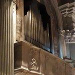Фотография Chiesa del Carmine