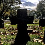 Zdjęcie Deutscher Soldatenfriedhof  Hooglede