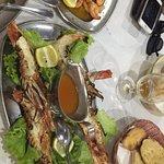 Photo de Restaurante O Novo 10