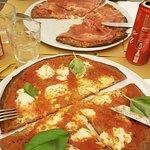 Pizzeria Le Mura Foto