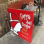Photo de Caffe Del Doge