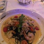 Foto di V Restaurant at Sofitel Fiji Resort