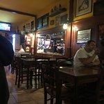 Foto de King Edward Gastro Pub