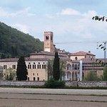صورة فوتوغرافية لـ Parco Regionale dei Colli Euganei
