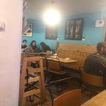 Photo of Joe's Cafe