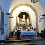 Photo de Santuario de Nuestra Señora de la Peña de Francia