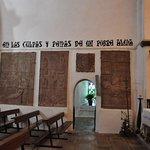 Photo de Santuario De Nuestra Senora De La Pena De Francia
