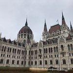 Φωτογραφία: Κοινοβούλιο