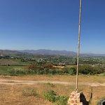 Foto de Hostal Sobre el Valle