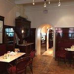 Photo de Bazyliszek Restauracja