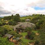 The Rest Zebra Lodge Photo