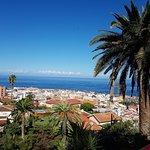 Terraza Taoro Photo