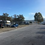 Branson Lakeside RV Park Photo